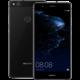 Huawei P10 Lite, Dual Sim, černá