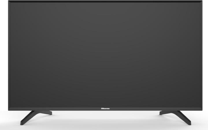 Hisense H32N2100 - 80cm