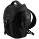 Vanguard Sling Bag BIIN II 37BK