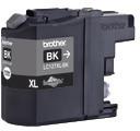 Brother LC-127XLBK - černá