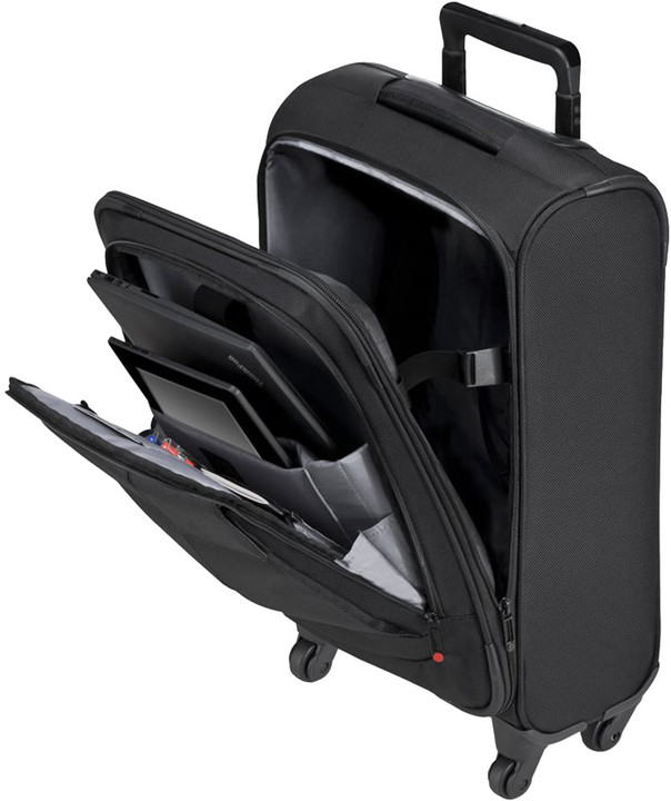 Lenovo ThinkPad Professional Roller Case