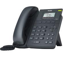 YEALINK SIP-T19 E2 telefon - 320A105