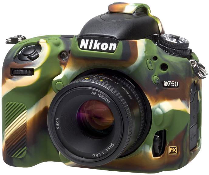easy-cover-pouzdro-reflex-silic-nikon-d750-camouflage_ies898118.jpg