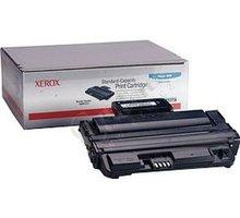 Xerox 106R01373, černá