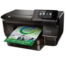 HP Officejet Pro 251dw - CV136A