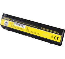 Patona baterie pro Toshiba Satellite C50 6600mAh Li-Ion 11,1V - PT2363