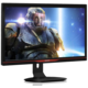 Philips Brilliance 272G5DJEB - LED monitor 27""