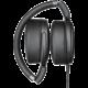 Sennheiser HD 4.30 i, černá
