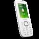 myPhone 6300, bílá