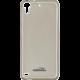 Kisswill TPU pouzdro pro HTC Desire 650, černá