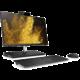 HP EliteOne 1000 G1, černá