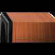 Genius SW-2.1 370, dřevěné