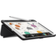 "Speck StyleFolio Pencil, black/grey -iPad Pro 9.7"""