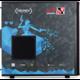 LYNX Grunex ProGamer 2017
