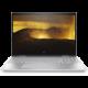 HP Envy x360 15 (15-bp001nc), stříbrná