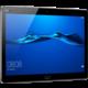 Huawei Mediapad M3 lite 10 - 32GB, šedá