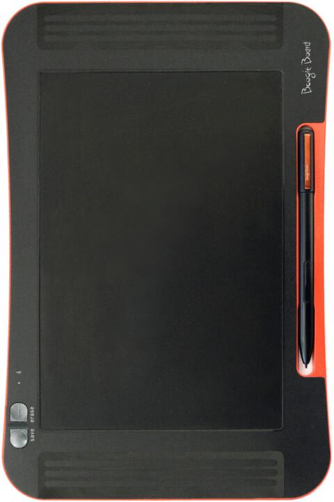 Boogie Board Sync 9.7, oranžová