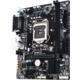 GIGABYTE GA-H110M-DS2 - Intel H110