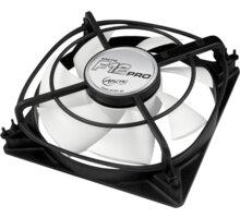 Arctic Cooling Fan F12 PRO TC - AFACO-12PT0-GBA01