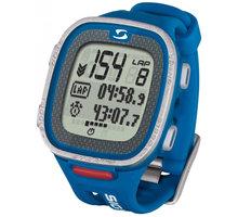 SIGMA PC 26.14, modrá - 322417