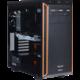 CZC PC GAMING Kaby Lake 1070 8G  + Kupon Intel Extreme Masters v ceně 7424,- Kč