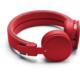 Urbanears Plattan ADV Wireless, tomato