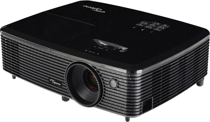 HD142X-300-5.jpg