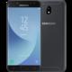 Samsung Galaxy J5 2017, Dual Sim, LTE, černá  + Zdarma GSM reproduktor Accent Funky Sound, černá (v ceně 299,-)