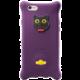Phone Bubble 6S-Cat
