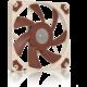 Noctua NF-A12x15-FLX, 120x120x15mm