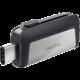 SanDisk Ultra Dual - 16GB