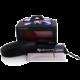 Arozzi Visione VX-800, černobílé