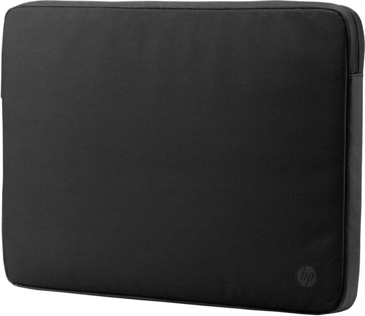 "HP Spectrum sleeve 15.6"", černá"
