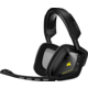 Corsair Gaming VOID Wireless, černá