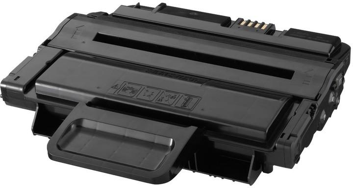 Xerox 106R01487, černá