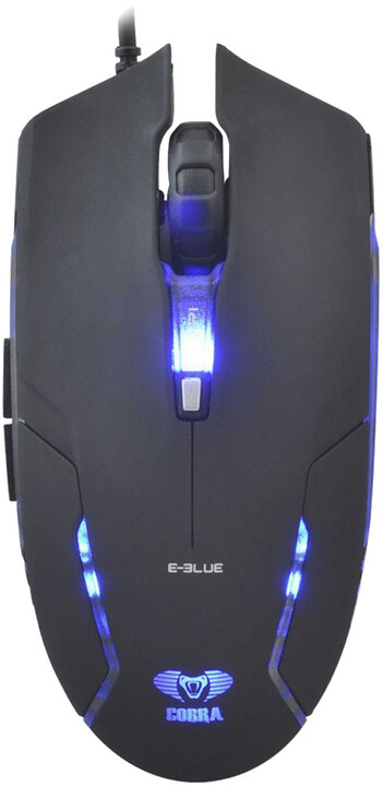 e-blue-mouse-cobra-II-ems151-2.jpg