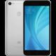 Xiaomi RedMi Note 5A Prime - 32GB, šedá