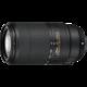 Nikon objektiv Nikkor 70-300mm f4.5-5.6E ED AF-P VR