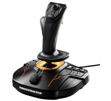 Thrustmaster T.16000M FCS, PC - 2960773