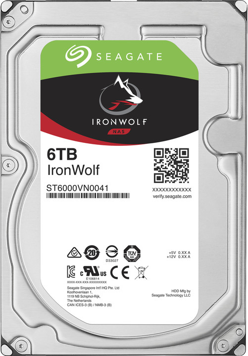IRONWOLF_MP_6TB_Front-Hi-Res.jpg