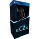 ELEX - Collector's Edition (PS4)
