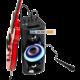 GoGEN BPS 626  + 6-pack Semtex Explosive Energy 0,5l v ceně 180 Kč