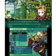 Etrian Odyssey 2 Untold: The Fafnir Knight (3DS)