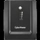 CyberPower UT1500E-FR 1500VA/900W, české zásuvky