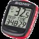 SIGMA BC 1200 WL BaseLine wireless 2014