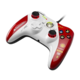 Thrustmaster GPX Lightback, Ferrari F1 edice, (PC, Xbox 360)