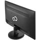 """Fujitsu L21T-1 - LED monitor 21"""""""