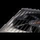 Be quiet! Dark Power Pro 11 - 650W