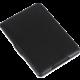 CONNECT IT pouzdro pro Amazon Kindle Paperwhite 1/2/3, černé