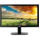 "Acer KA220HQbid - LED monitor 22"""